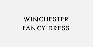 Fancy_Dress