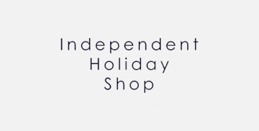 Independent_holiday