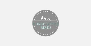 three_little