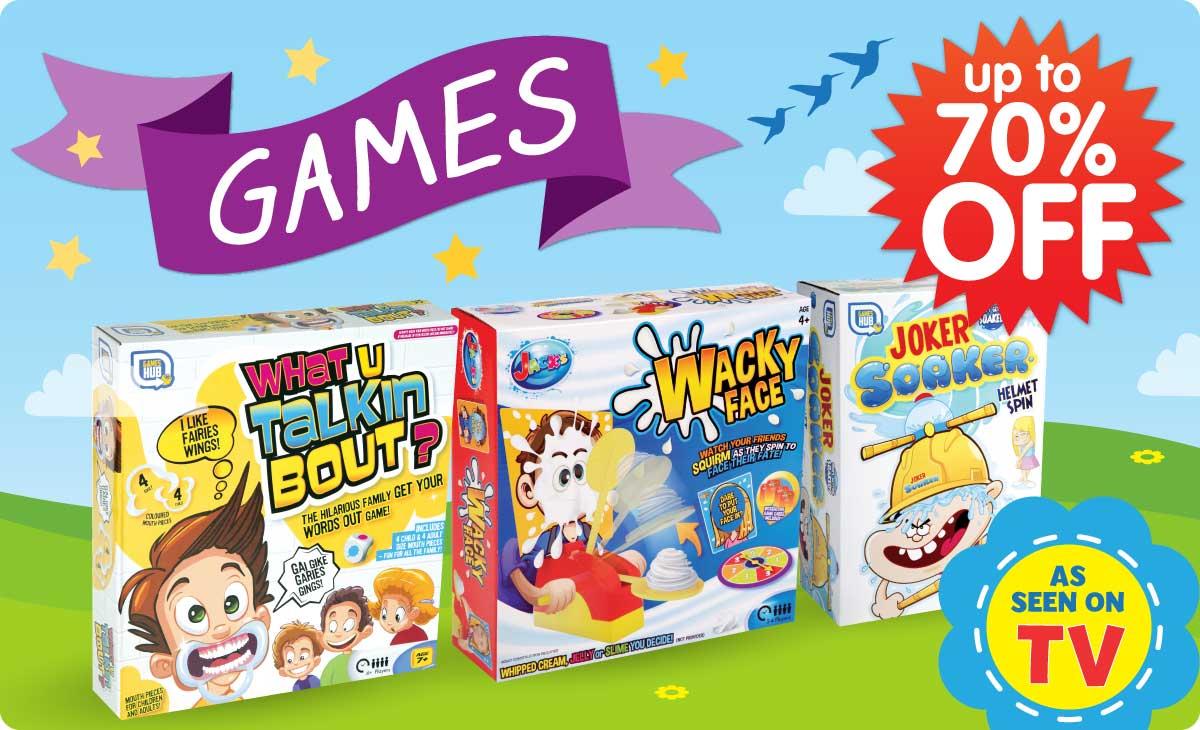 Social-games-1200x730