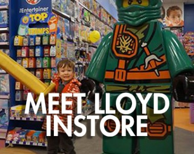LLOYD Image for Homepage_2